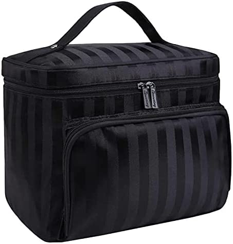 Jewellery Vanity El Paso Mall Case Storage Bags Makeup Women New Orleans Mall Nail Poli Beauty