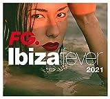Ibiza Fever 2021 By Fg