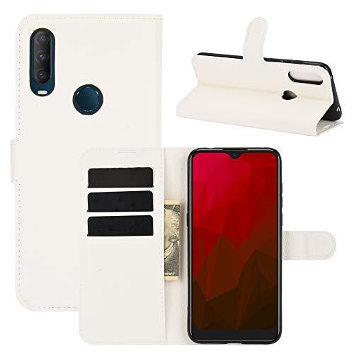 MOHAMED For la Caja Protectora del tirón Vodafone Inteligente V11