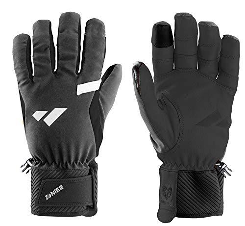 Zanier-Unisex-Handschuhe-LASERZ.TW
