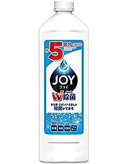 除菌ジョイ コンパクト 食器用洗剤 詰め替え 特大 770mL