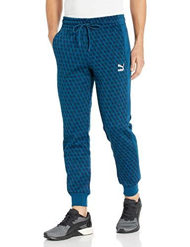 Puma Luxe Pack Pantalones de chándal para hombre