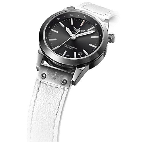 YELANG V1010sw-silver-black
