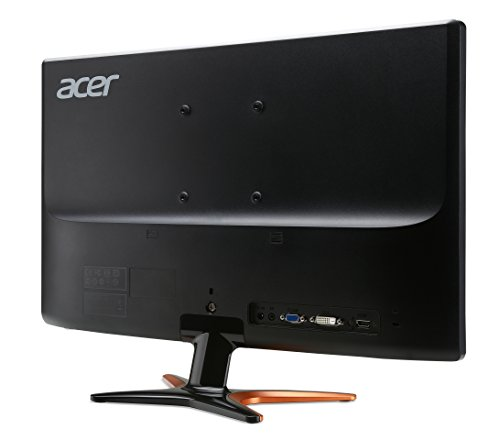 Acer Predator GN246HLBbid - 8