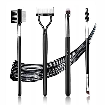 Best makeup tools and accessories Reviews