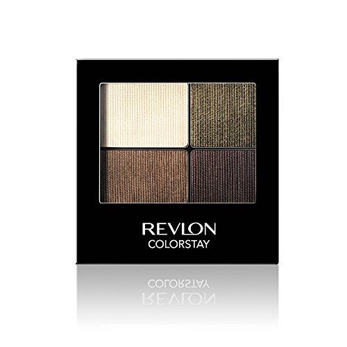 Pestañas Kylie marca Revlon