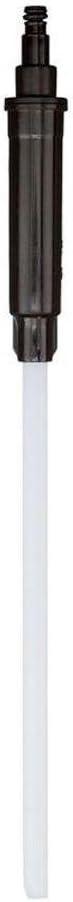 Pfister GT26-4N S310020 Soap Dispenser Pump, White|Opaque Plasti