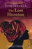 The Lost Heroine