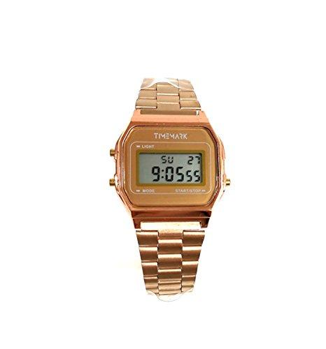 Orologio B640b-640tm1131