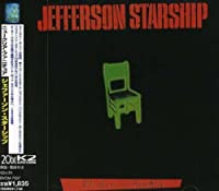 Newclear Furniture by Jefferson Starship (1998-01-21)