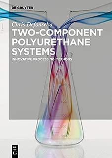 2 component polyurethane