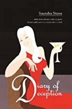 Best the diary of deception Reviews