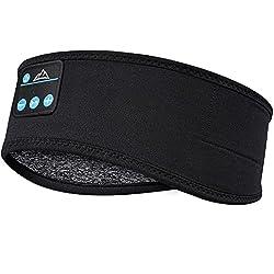 Image of Sleep Headphones Bluetooth...: Bestviewsreviews