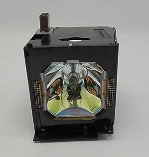 CTLAMP AN-K10LP / BQC-XVZ100001 Professional Replacement Projector Lamp with Housing for XV-Z1000 / XV-Z10000 / XV-Z10000E