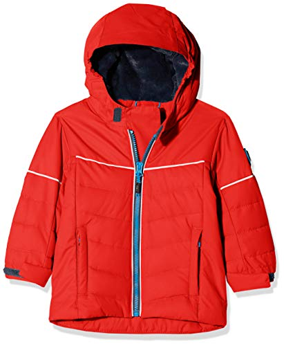 CMP Kinder Ski Jacke, Ferrari, 80