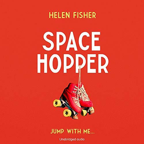 Space Hopper cover art