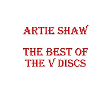 Best Of The V Discs