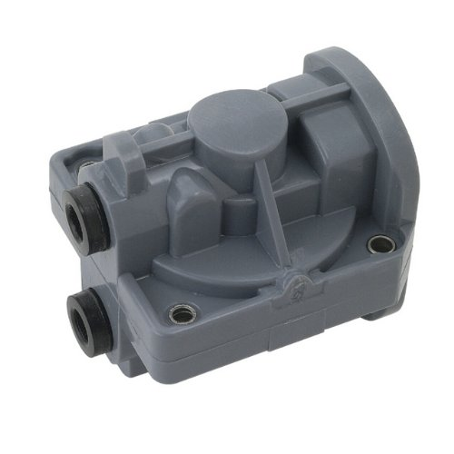 Pfister 974291 Replacement Part
