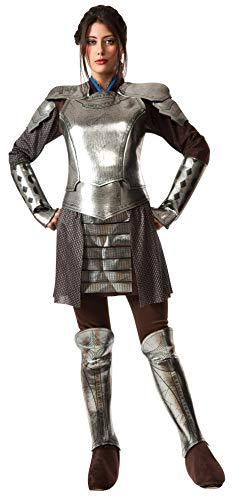 Snow White and The Huntsman Snow White Armor Tween Costume – Medium