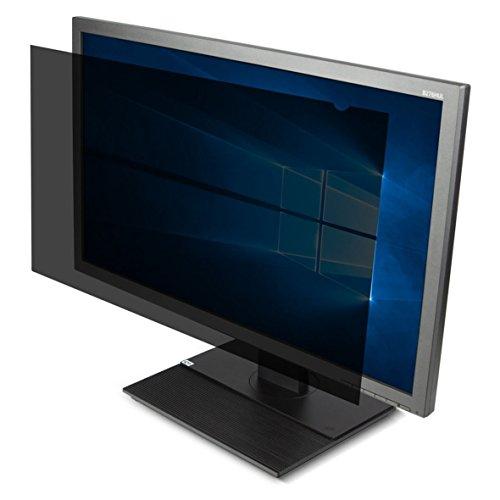 Targus Privacy Screen 14.1 Widescreen 16:09 Ratio, Cor: Transparente Asf141w9eu