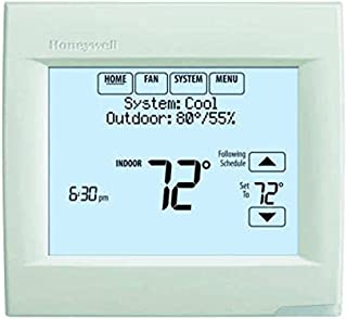 Best honeywell thermostat redlink gateway Reviews