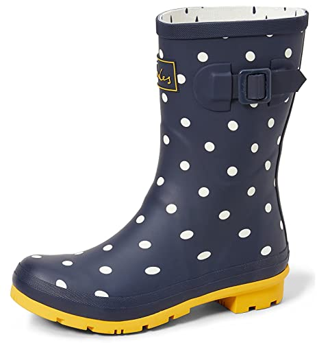 Joules -   Damen Molly Welly