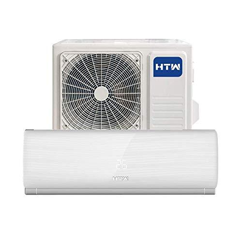 HTW Aire Acondicionado Split Inverter 3000 frig/h Pure Light