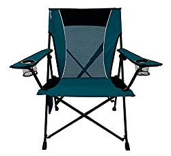 The Top 5 Best Camping Chairs 7
