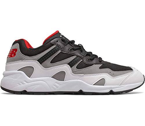 New Balance ML850 D Herren Sneaker grau