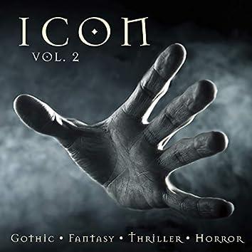 Gothic / Fantasy / Thriller / Horror