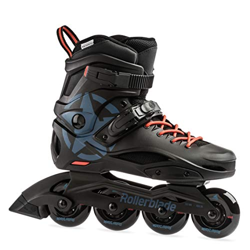 Rollerblade Patines RB Cruiser, Unisex Adulto