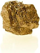 كانديلانا شموع صغيرة 5902841368453 ، ذهبي