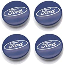 Best ford transit center caps Reviews
