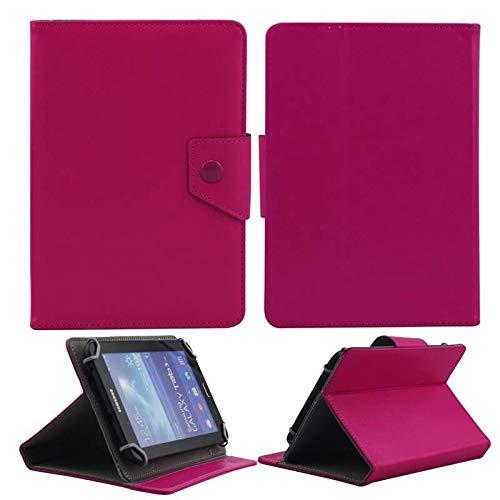 HHF Pad Accesorios para Huawei MediaPad T3 M5 Lite 8.0, Cubierta de...