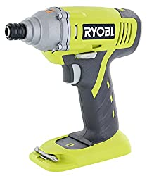 Ryobi P234g 18v Impact Driver Review -Tool Only 1