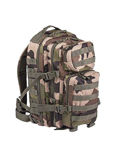 Mil-Tec US Assault Pack Sac à dos S CCE