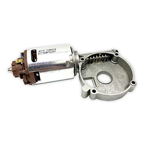 Saeco Motor (Mühlenmotor V3.1 IME 230V) Kaffeemaschine 11000513 Saeco