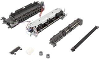 Lexmark 40X8282 Pieza de Repuesto de Equipo de impresión Impresora láser/LED - Piezas de Repuesto de Equipos de impresión (Lexmark, Impresora láser/LED, M1145, MS510dn, Negro, Gris, Blanco)