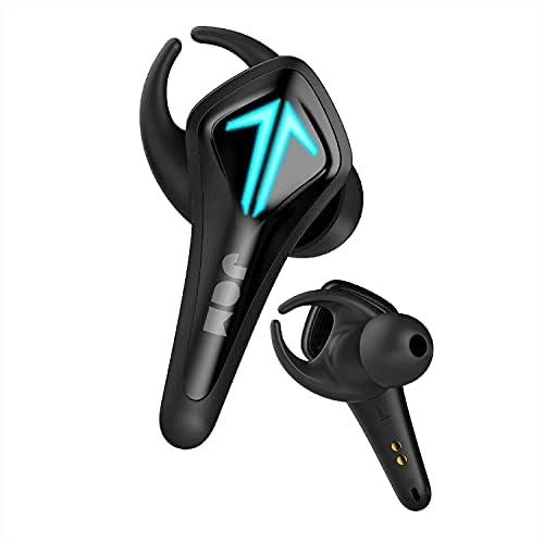 Top 10 Best jam true wireless earbuds