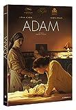Adam [DVD]