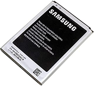 Battery EB-595675LU for Samsung Note2 3100mah