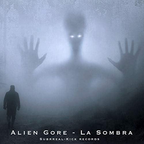 Alien Gore