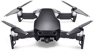DJI Mavic Air Fly More Combo - Onyx Black, DJI-MVA100-C1-OB