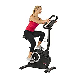 Top Rated Best Upright Exercise Bike Reviews - Best of 2020 9