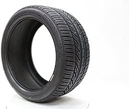 Bridgestone Potenza RE960AS Pole Position RFT Radial Tire - 225/45R17 91W