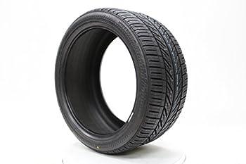 Bridgestone Potenza RE960AS PP Run-Flat Passenger Tire 255/35RF18 90 W