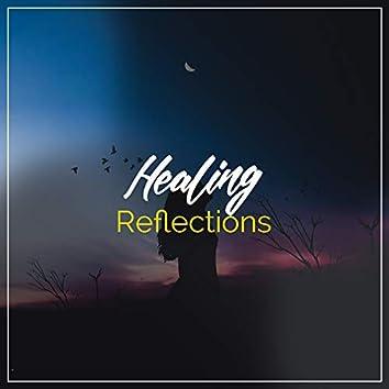 Healing Reflections, Vol. 2
