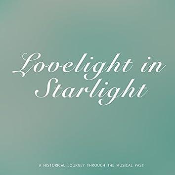 Lovelight In Starlight