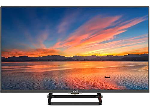ARIELLI TV LED 32' LED-32F2T2 Italia Black