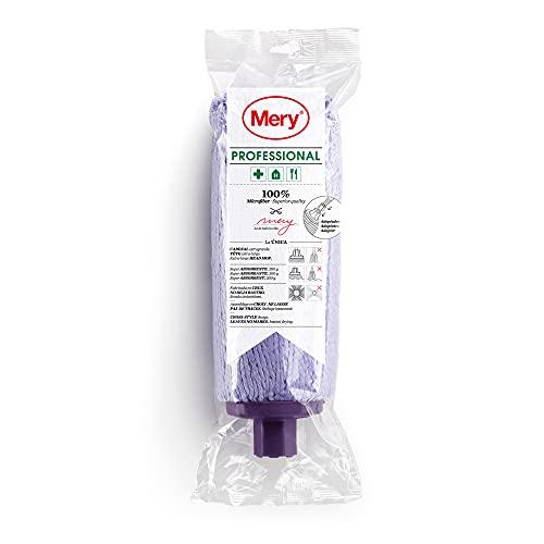 Mery 0545.41